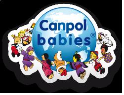 Blogosfera Canpol Babies