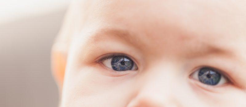 Karmienie piersią oczami matki.
